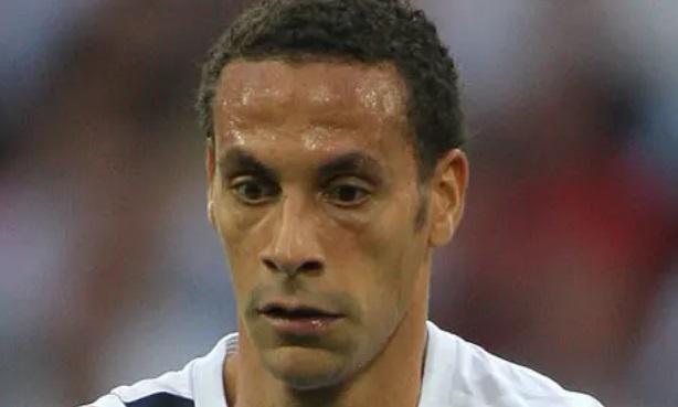 Will England miss Rio Ferdinand