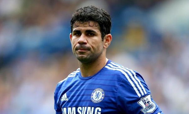 2014/15 Premier League signing of the season