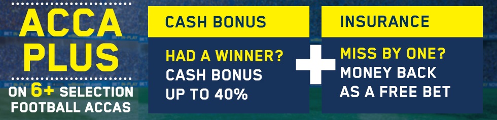 William Hill Direct Link