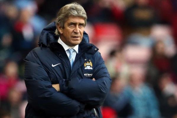 Man City Liverpool European Success