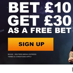 188Bet New Customers Offer