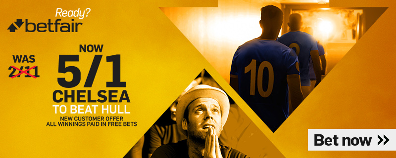 Betfair Direct Link