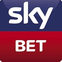 Skybet New Customers Offer