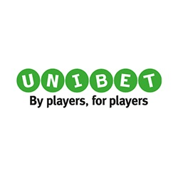 Unibet New Customers Offer
