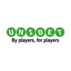 Unibet New Customers Offer