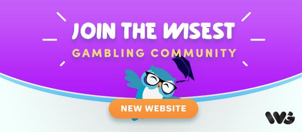 Wisest Gambling Community