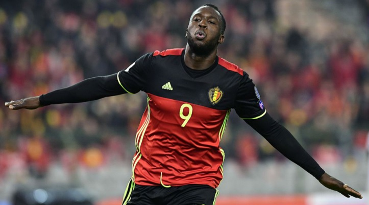 Romelu Lukaku football betting tips