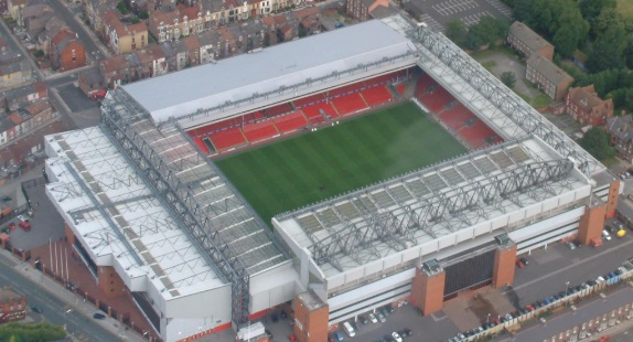 Free Football Betting Predictions Liverpool