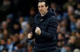 Football Predictions Huddersfield Arsenal