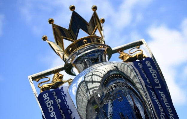 Premier League Predictions and Tips