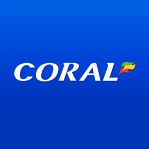 Coral Free Bets