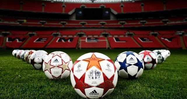 Football Lovers