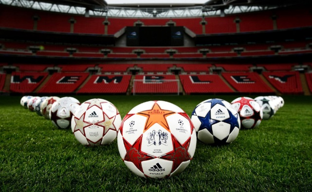 Betting Tips for Football Lovers