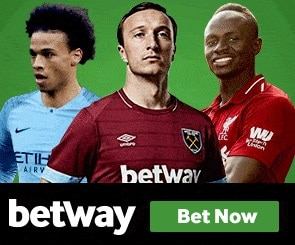 Betway South Africa