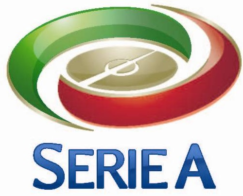 Serie A Betting Guide