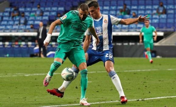 La Liga MatchDay 32 Review