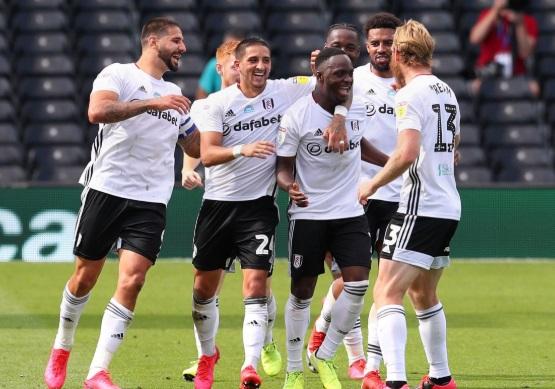 Fulham V Cardiff Betting Tips