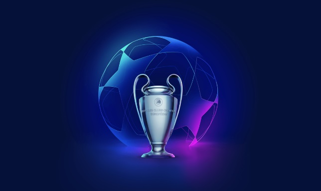 2020 Champions League Mini Tournament