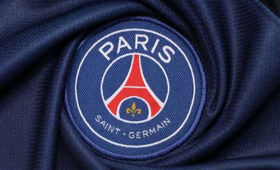 Will PSG win the Champions League in 2020