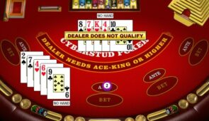 how to stay safe when you gamble online