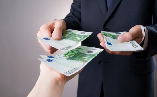 online casino withdrawal secrets