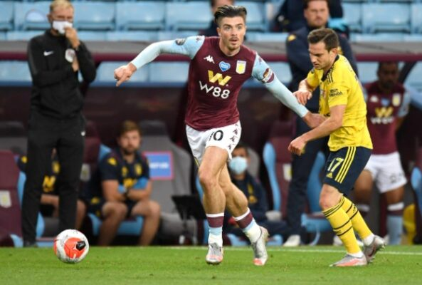 West Ham Vs Aston Villa Prediction 30/11/20