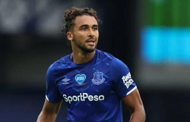 Newcastle V Everton Prediction 1/11/20