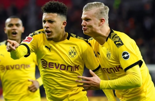 Borussia Dortmund V Club Brugge Prediction Today 24/11/20