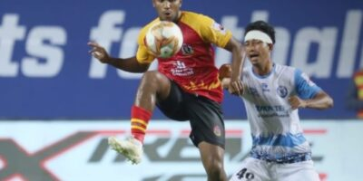 Hyderabad Vs East Bengal Prediction
