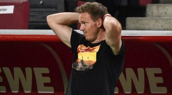 RB Leipzig Vs Man Utd Prediction 8/12/20