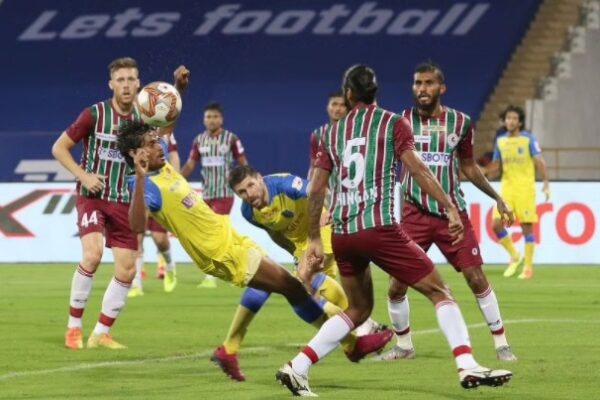 Mohun Bagan Vs Odisha Prediction 3/12/20