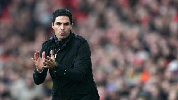Everton Vs Arsenal Prediction and betting tips