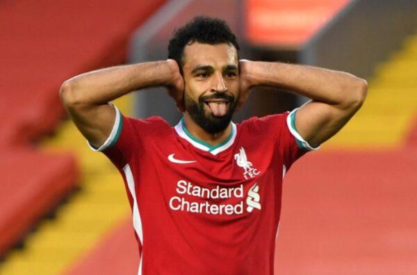 Crystal Palace Vs Liverpool Prediction