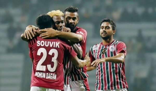 Jamshedpur Vs Mohun Bagan Prediction 7/12/20