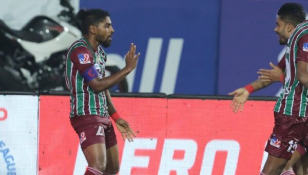 Mohun Bagan Vs Hyderabad Prediction 11/12/20