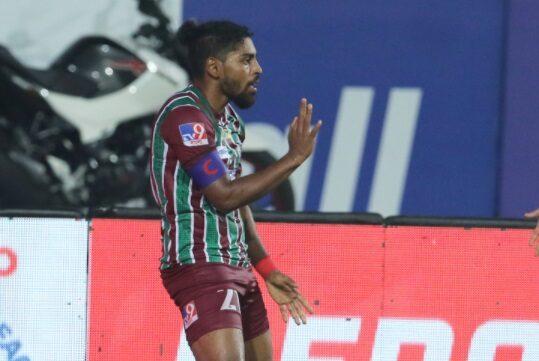 Mohun Bagan Vs Hyderabad Prediction 11/12/20