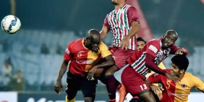 Mohun Bagan Vs FC Goa Prediction