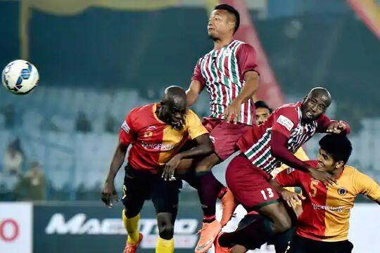 Mohun Bagan Vs FC Goa Prediction