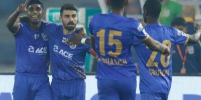 Mumbai City Vs Chennaiyin Prediction 9/12/20
