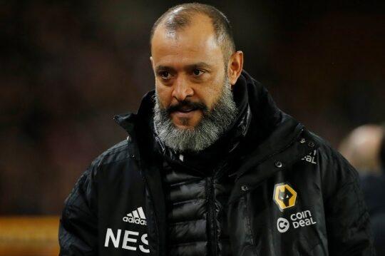 Wolves Vs Aston Villa Prediction 12/12/20
