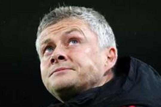 Man Utd Vs Man City Prediction 12/12/20
