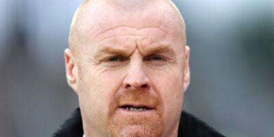 Burnley Vs Everton Prediction 5/12/20
