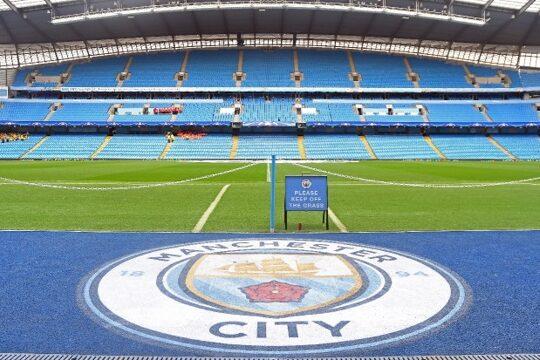 Manchester City have re-established Premier League supremacy
