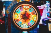 Tips For Finding Safe Casinos Online