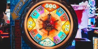 Tips For Finding Safe Casinos Online