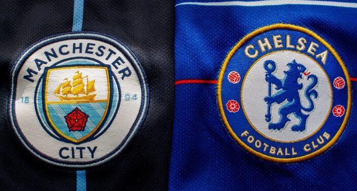 2021 Champions League Final