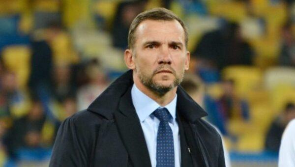 Sweden Vs Ukraine Betting Tips 2021