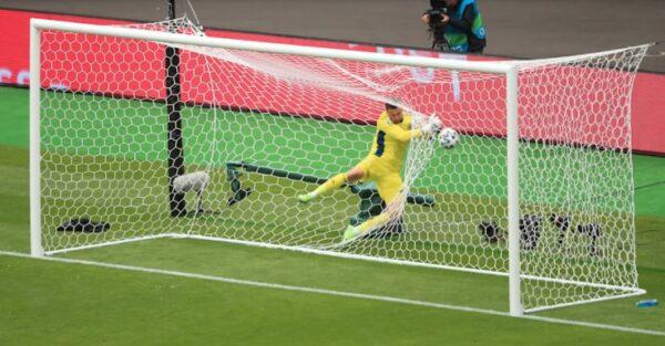 Scotland vs Czech Republic Euro 2020 Highlights
