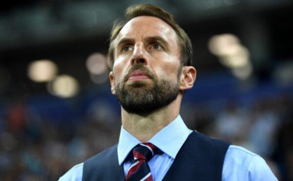 England Vs Germany Betting Tips 2021