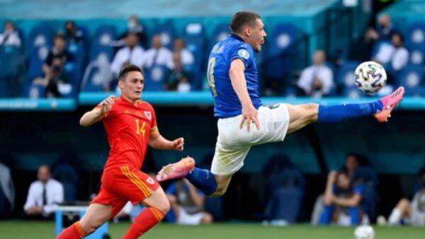 Italy Vs Austria Betting Tips 2021